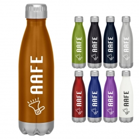 Promotional Water Bottles Promotional Water Bottles Customized Giveaways From Executive Advertising Customized Products