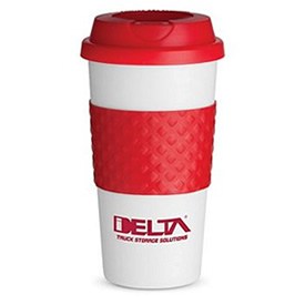 Promotional Drinkware