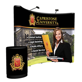 Promotional Trade Show Products